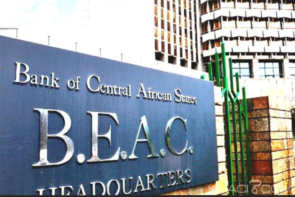 Cameroun: Marché financier de la CEMAC, la BEAC désignée dépositaire central unique  à titre transitoire