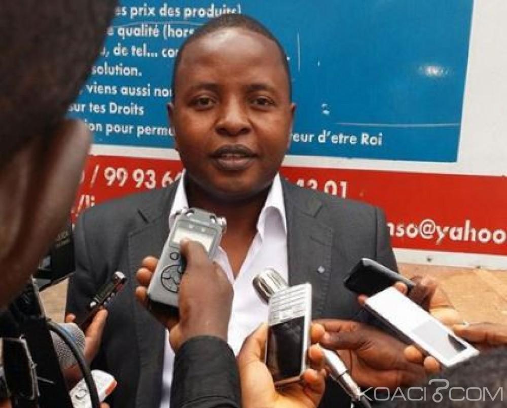 Cameroun: Sécurité routière, la ligue des consommateurs au cœur d'une enquête controversée
