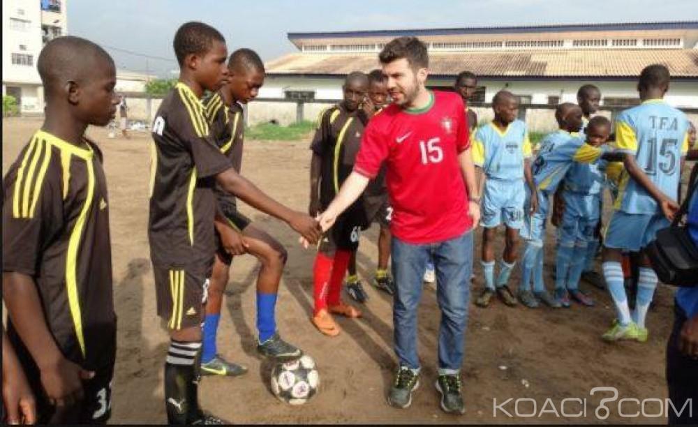 Côte d'Ivoire: Relance du football des jeunes, la circulaire de la FIF qui clarifie tout