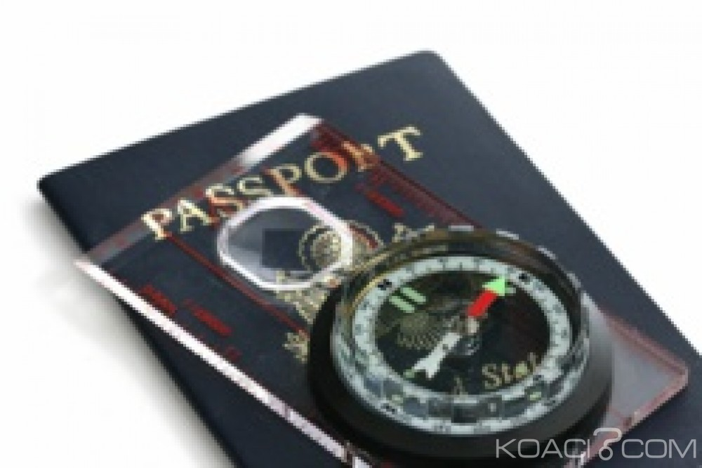 Bénin: Après  le visa gratuit,  le «e-visa» pour  booster le tourisme
