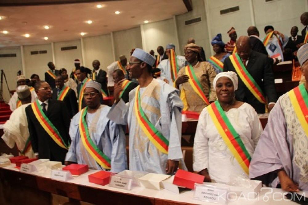 Cameroun: Incompatibilités, les sénateurs à l'épreuve du non cumul des fonctions