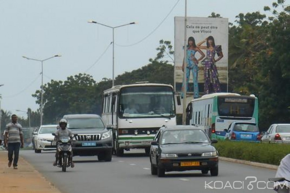 Togo: Vie active après le cérémonial de la fête du travail