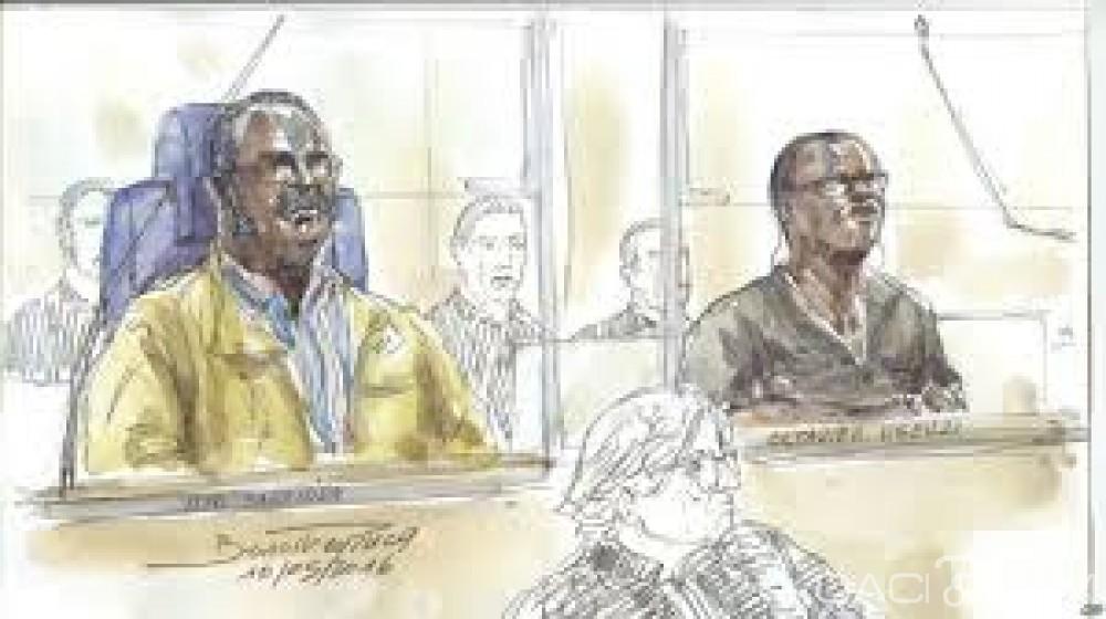 Rwanda: Génocide,ouverture en France du procès en appel de deux ex-maires condamnés à vie