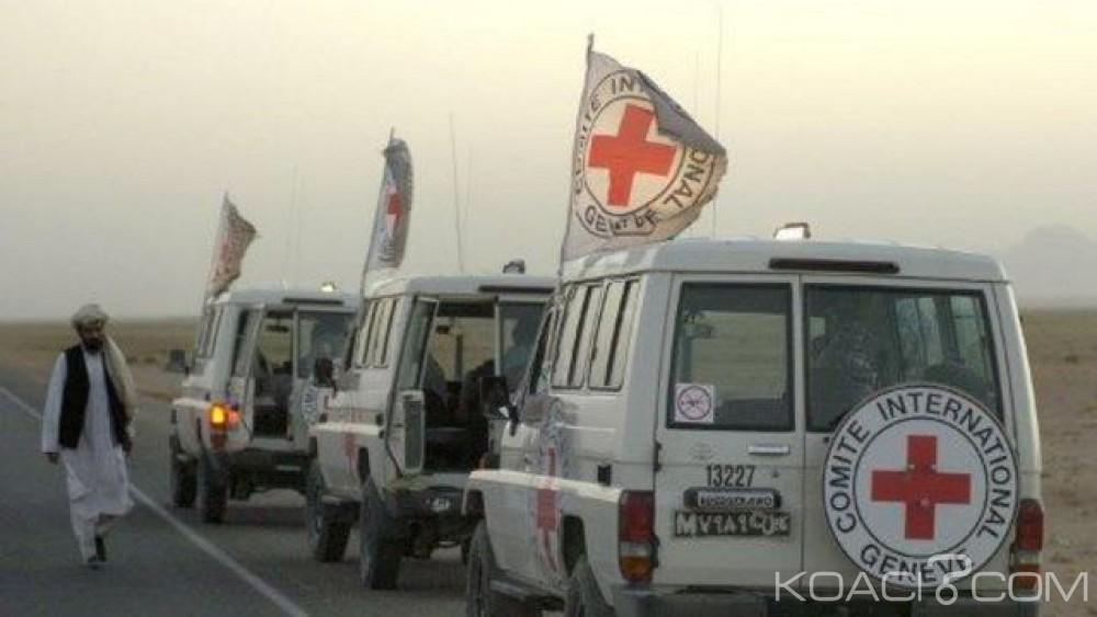 Somalie:  Une infirmière allemande kidnappée par des hommes armés à Mogadiscio