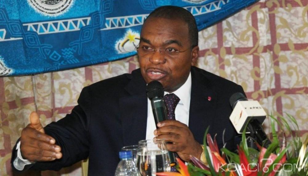 Cameroun: Ministère des Finances, 6 responsables interpellés pour un détournement présumé de 13 milliards FCFA