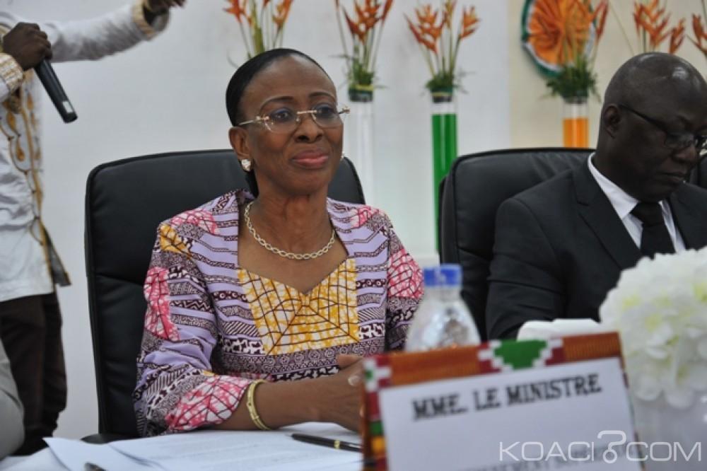 Côte d'Ivoire: En grève illimitée depuis le 24 avril dernier, les agents du ministère de l'Enseignement Supérieur parlent à Ly Ramata