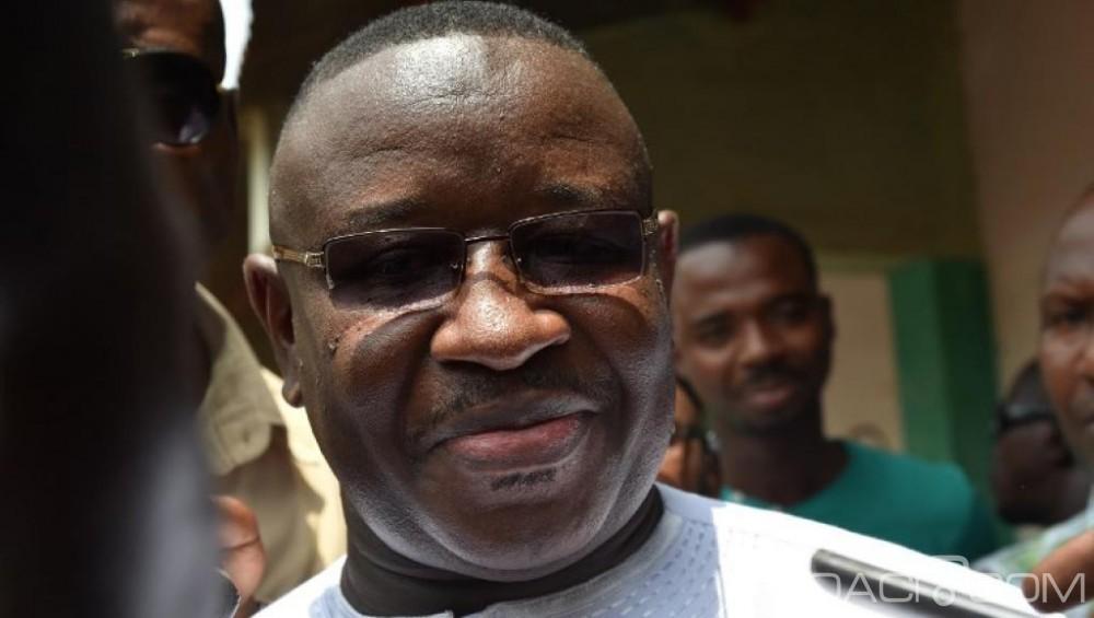 Côte d'Ivoire: Les présidents Julius Maada Bio et Ibrahim Boubacar Kéita annoncés à Abidjan pour des visites de travail et d'amitié