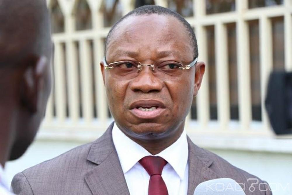 Côte d'Ivoire:  Les recommandations du SGA du RDR chargé des mouvements et clubs de soutiens à moins de 48 heures du 4ème congrès extraordinaire aux 25 organisations du parti