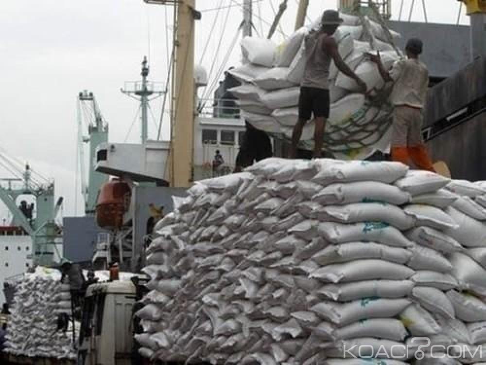 Cameroun: Suspension de l'importation du sucre