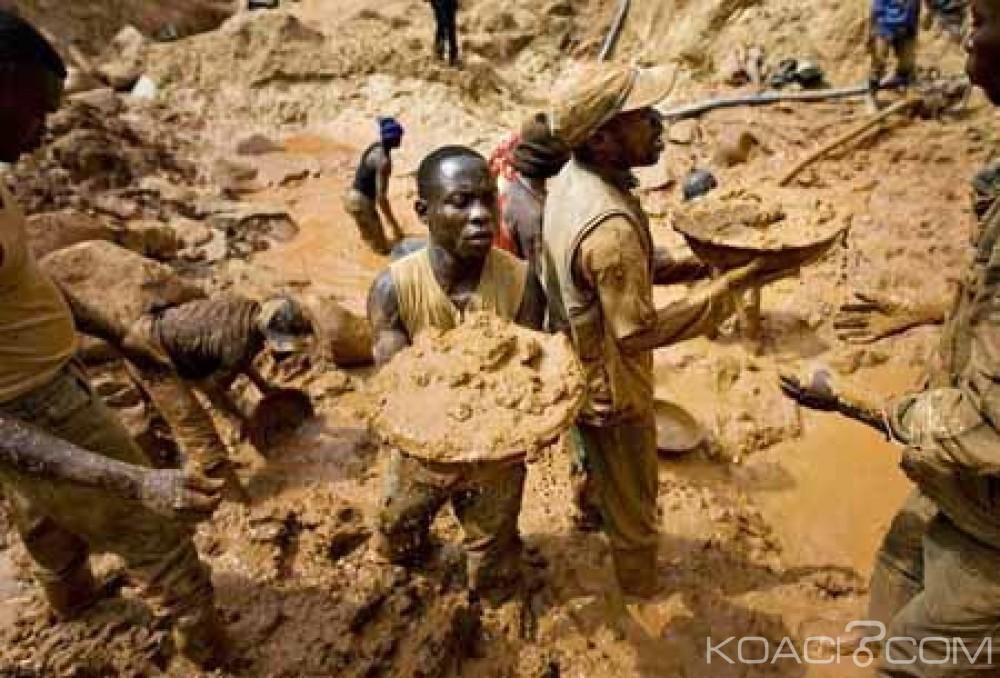 Cameroun: Expropriation et indemnisations, la presse invitée à faire bouger les lignes
