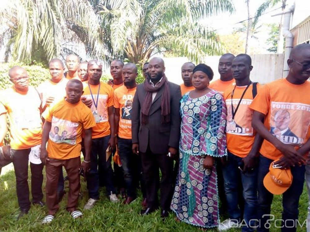 Côte d'Ivoire: Parti unifié, Force 2015 annonce un grand rassemblement à Yamoussoukro et la célébration de Félix Houphouët Boigny