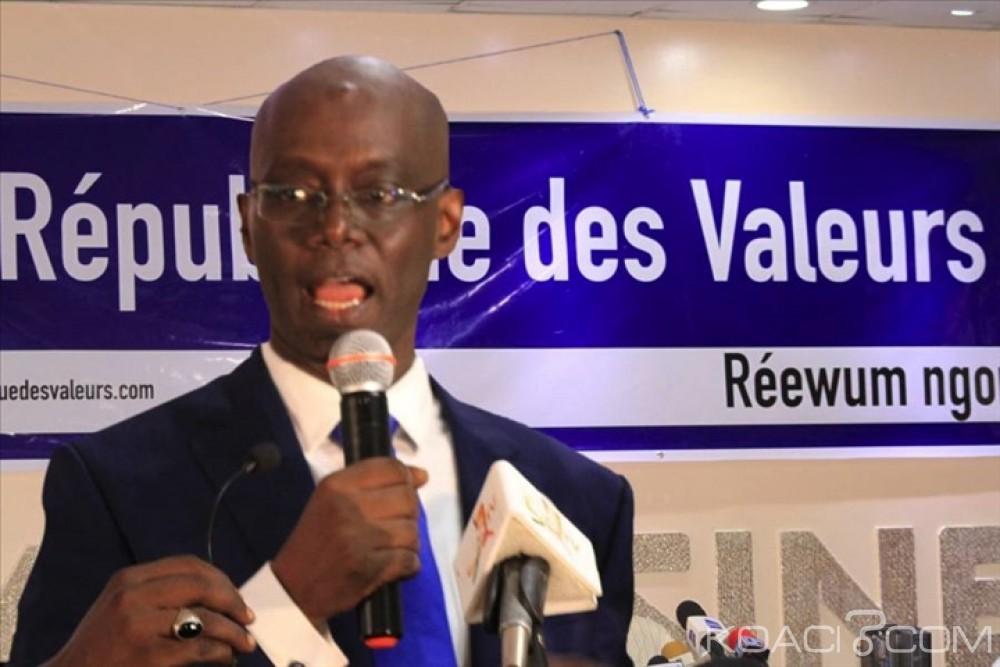 Sénégal: L'ex ministre de l'énergie exige la déclassification d'un rapport qui «épingle» le frère de Macky Sall