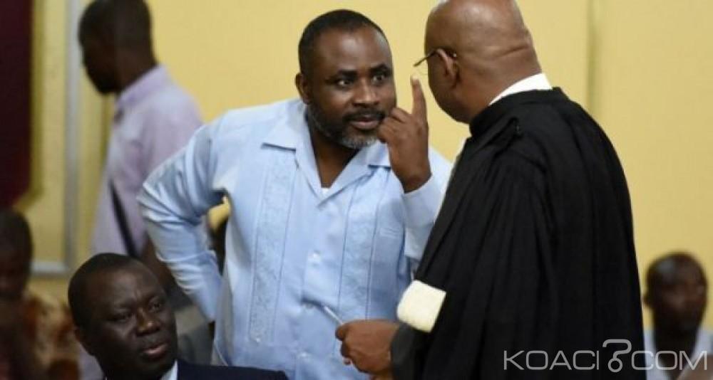 Côte d'Ivoire: Le Procureur général annonce la reprise des jugements et l'apurement des dossiers de la crise post-électorale à la prochaine session de la Cour d'assises d'Abidjan