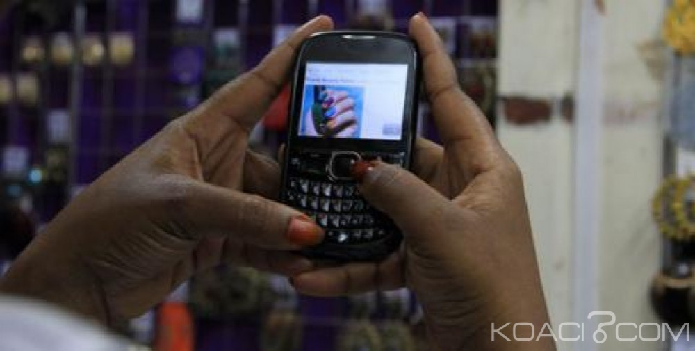 Côte d'Ivoire: L'opération de ré-identification des abonnés de téléphonie mobile prorogée à ce vendredi
