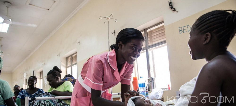 Côte d'Ivoire: Lutte contre le VIH, plus de dix millions de  personnes, dont quatre millions de  femmes enceintes dépistées en 14 ans