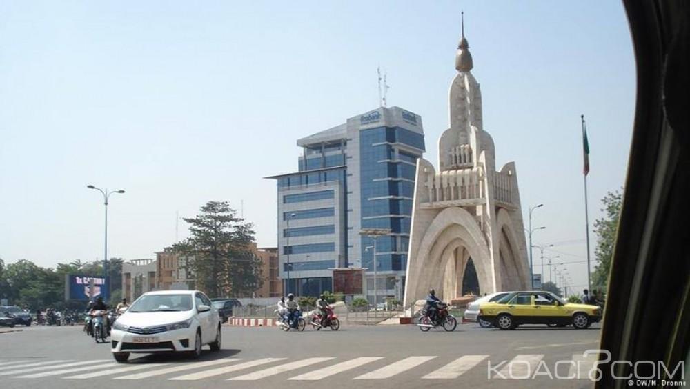 Côte d'Ivoire: Vers la création d'une zone économique spéciale Sikasso-Korhogo- Bobodioulasso