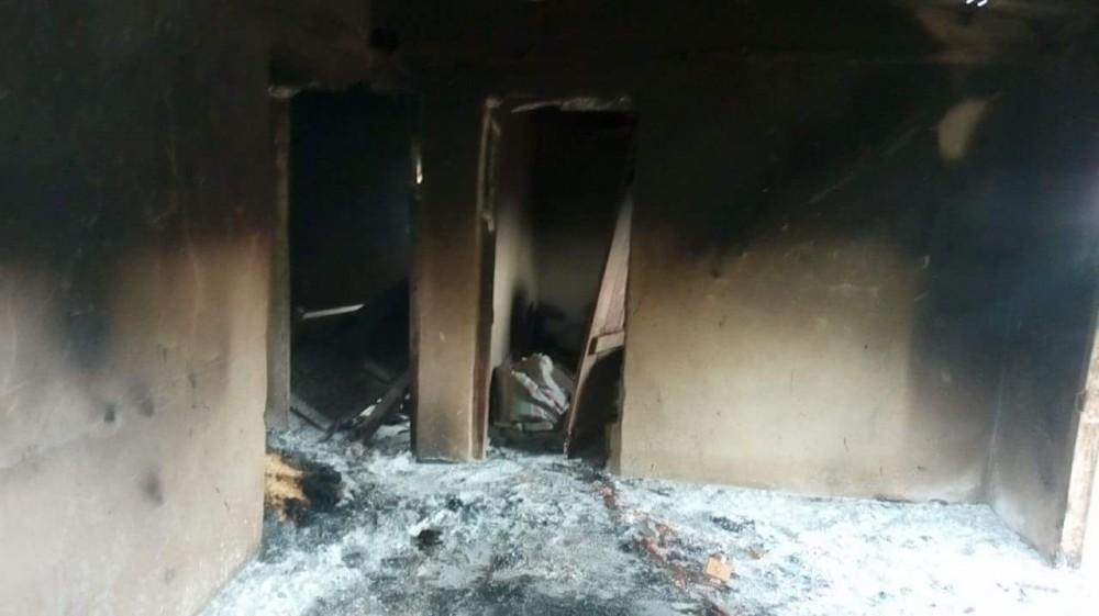 Côte d'Ivoire: Affrontement entre Burkinabé et Toura pour une forêt sacrée à Biankouma, l'armée déployée