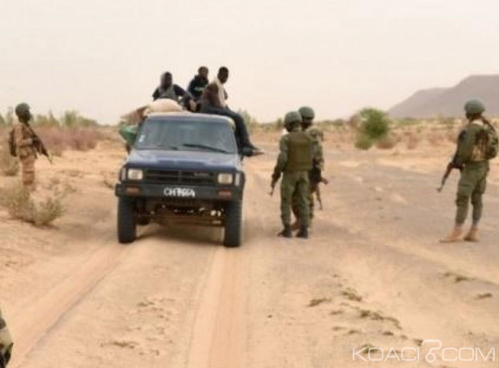 Cameroun: 46e fête nationale, le gouvernement offre des garanties à la population sur sa sécurité