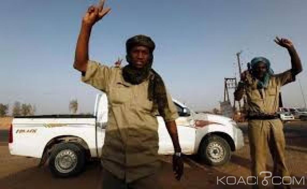 Libye:  8 morts et 18 blessés à Sebha dans des heurts entre tribus rivales