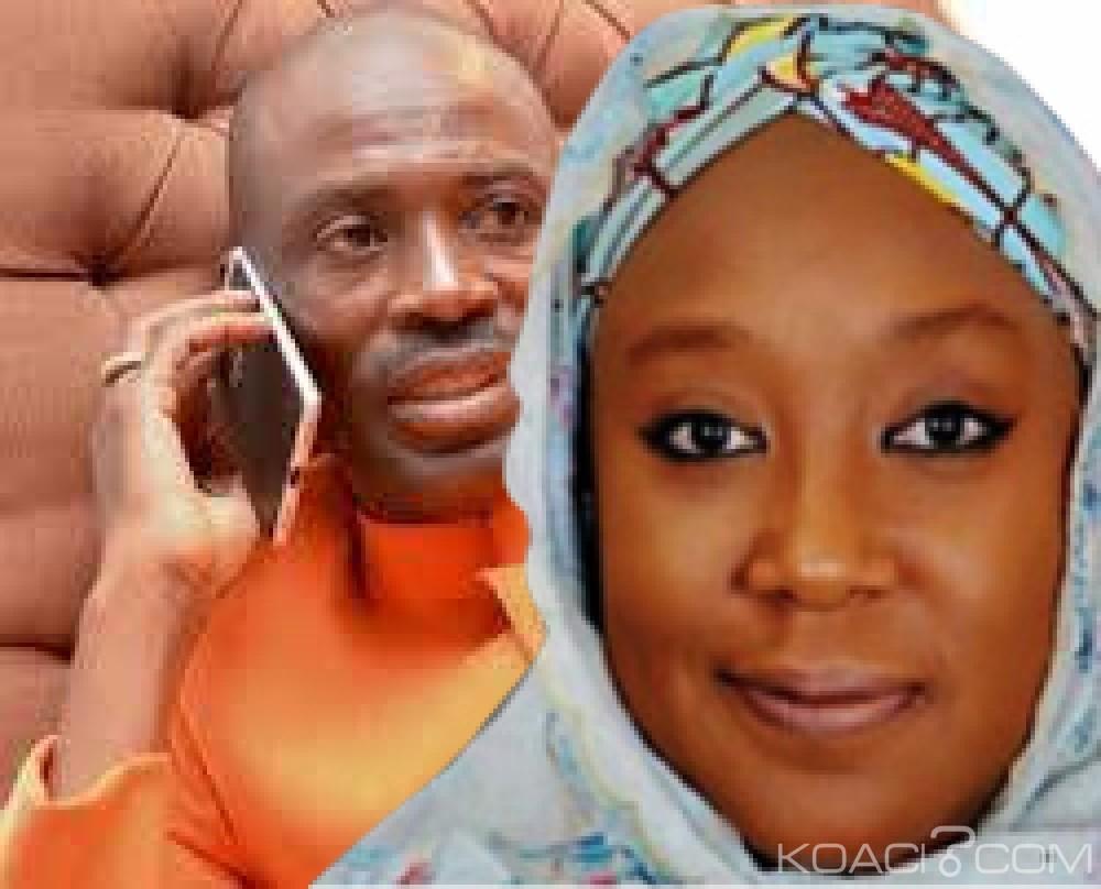 Soudan: Diplomate retrouvé mort à Khartoum, une étudiante nigériane arrêtée