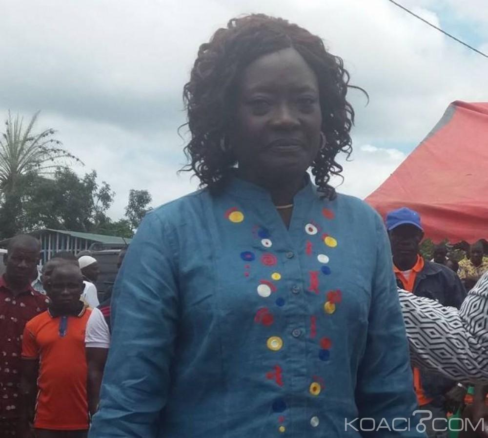 Côte d'Ivoire: Célébration de la Journée internationale de la famille,  le Gouvernement interpelle sur la place de l'enfant au sein de la société
