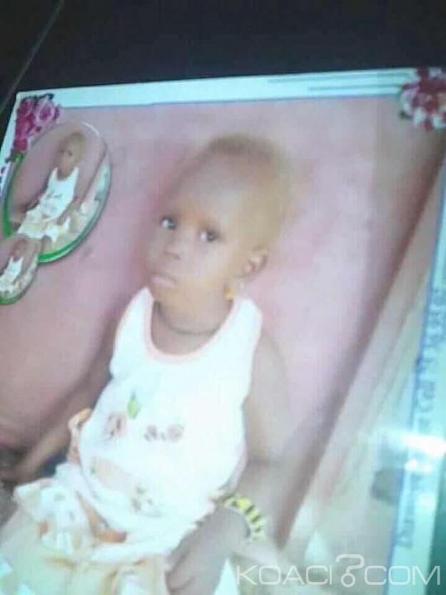 Mali: Crime rituel, le corps décapité d'une fillette  albinos retrouvé  près d'une mosquée