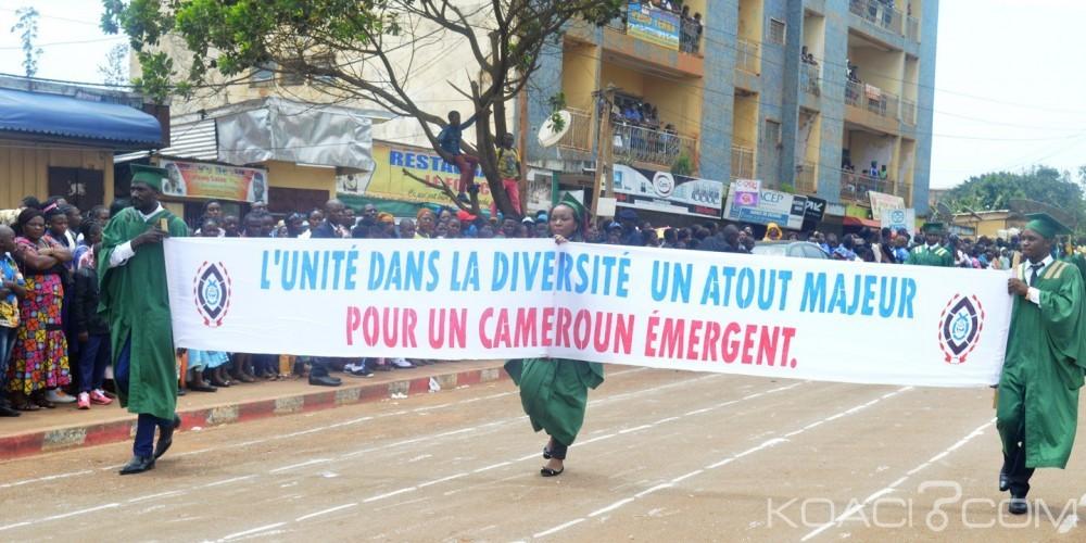 Cameroun: Des partis d'opposition boycottent la 46e fête nationale