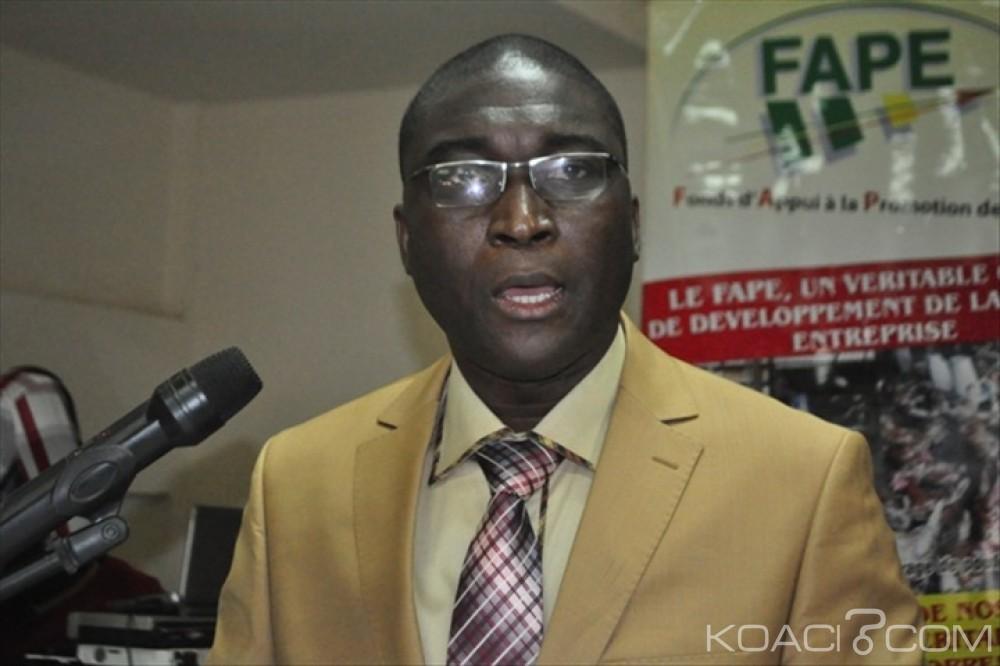Burkina Faso: Lancement d'un emprunt obligataire de 75 milliards FCFA