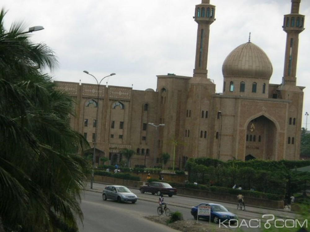 Côte d'Ivoire: Un homme horriblement assassiné près d'une mosquée à Marcory