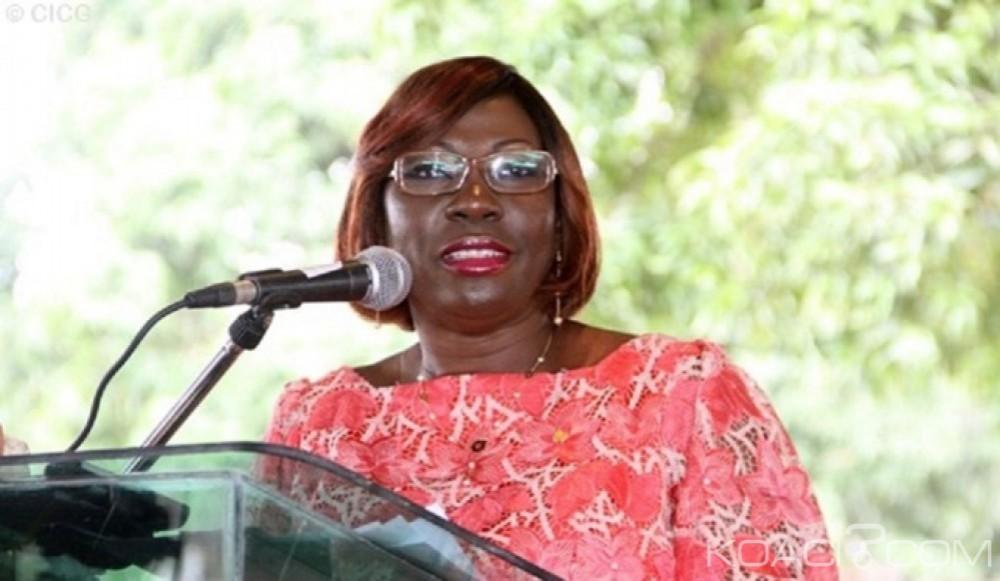 Côte d'Ivoire: Report de la séance parlementaire prévue ce jeudi, les ministres Kandia et Diakité ont-ils fui les députés ?