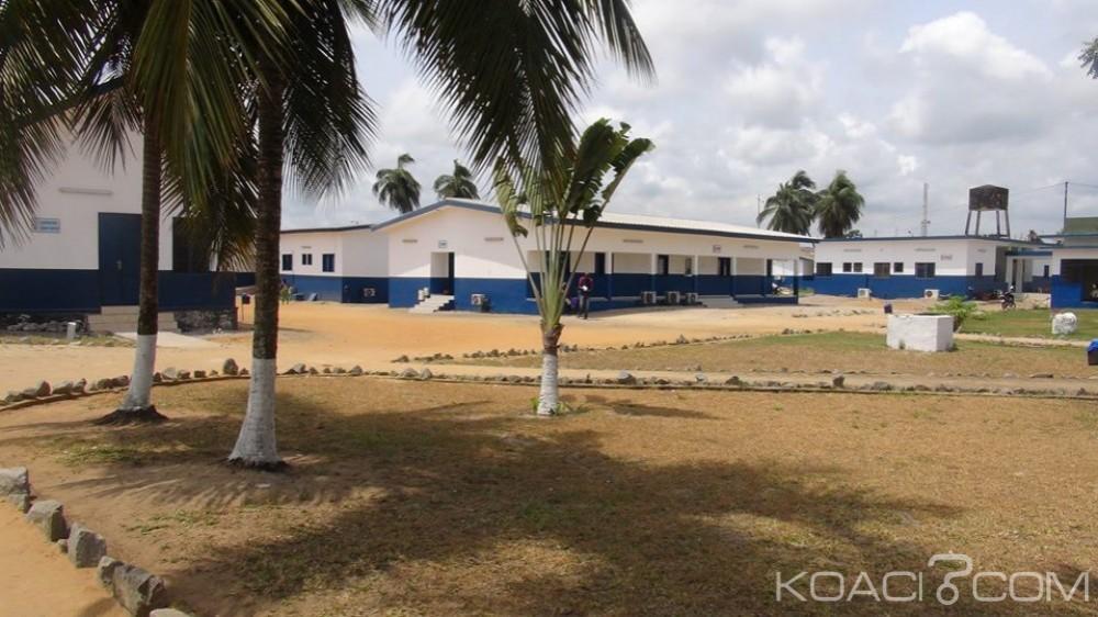 Côte d'Ivoire: Rumeur persistante de deux décès de femmes en couche le ventre ouvert, l'hôpital de Grand Bassam dément