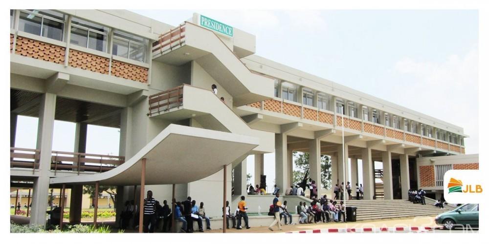 Côte d'Ivoire: Crises répétées dans les universités publiques, Billon dévoile  ses solutions