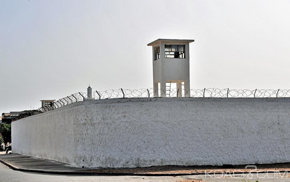 Sénégal: Rébellion en Casamance, le pays accusé de torturer des membres du MFDC