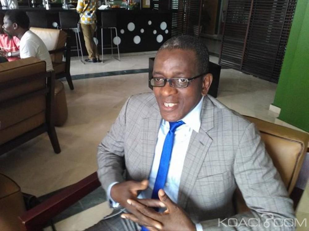 Côte d'Ivoire: Le célèbre publiciste français Jacques Séguéla à Abidjan pour la dédicace de ses livres à l'occasion de la 6ème édition des ASCOM