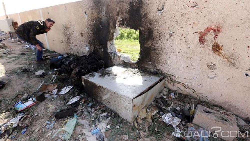 Libye:  Deux soldats  de l'ANL tués et un autre enlevé dans des attaques dans l'est