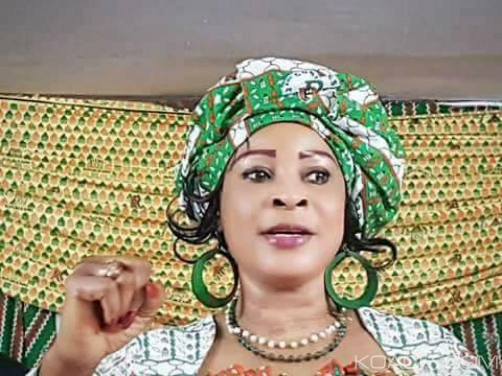 Côte d'Ivoire: RDR, le SGA chargé de la société civile dénonce la ruse de certains membres de son secrétariat qui n'assument pas leur rôle