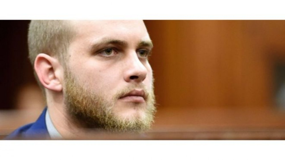 Afrique du sud:  Un sud africain jugé coupable du massacre de sa famille