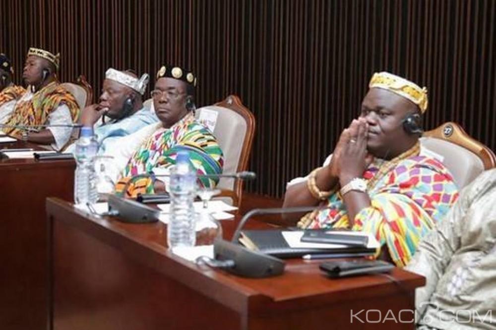 Togo: Espoir d'un sursaut avant le sommet de la CEDEAO