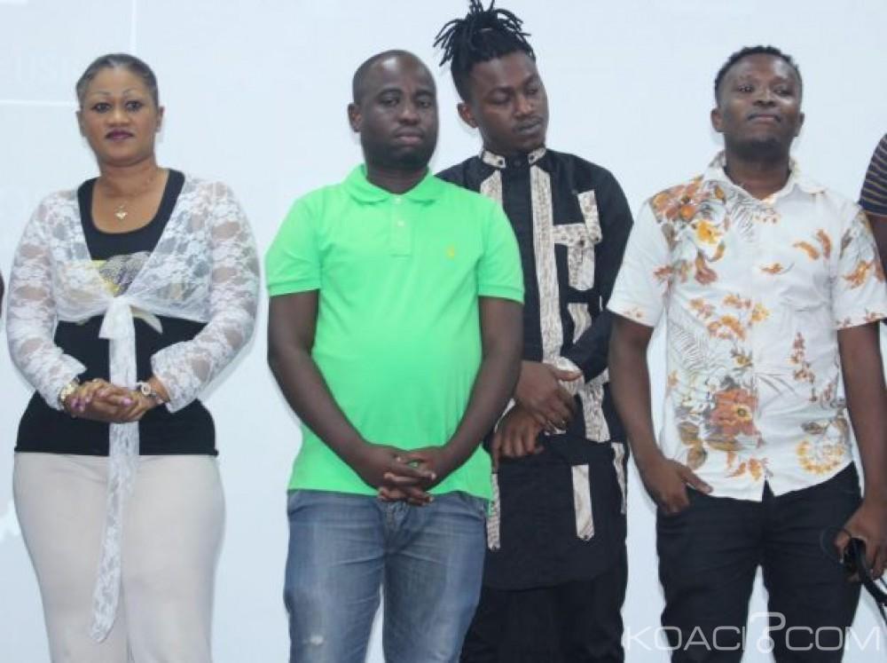 Côte d'Ivoire: Zougloukata, premier film ivoirien retraçant la vie du vieux genre musical
