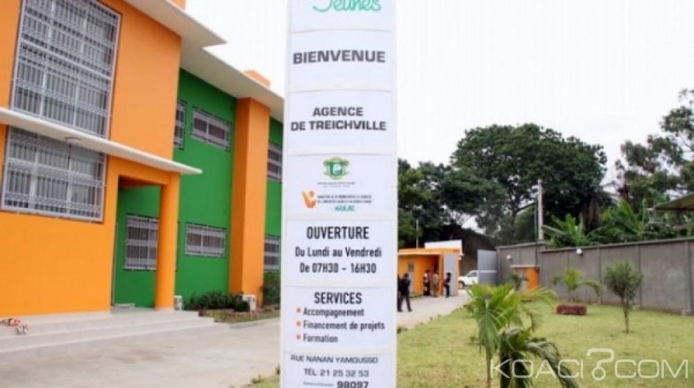 Côte d'Ivoire: Sans prime de transport à l'agence Emploi Jeunes de Gagnoa, des stagiaires interpellent le ministre de tutelle Sidy Touré