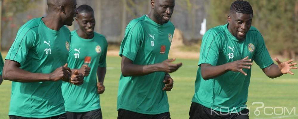 Sénégal: Mondial 2018, le jeûne des Lions au cœur d'un débat entre religieux et supporters «modérés»