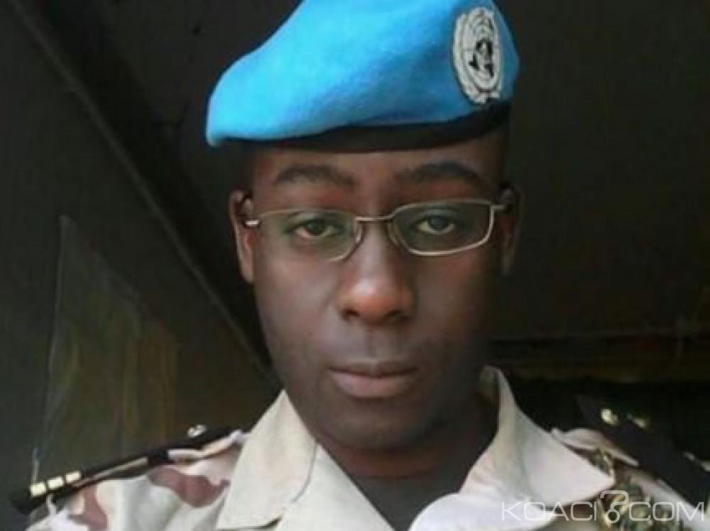 Sénégal: L'armée radie un Capitaine après lui avoir «refusé» la démission