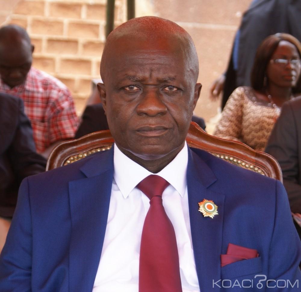 Côte d'Ivoire: Un député  révèle que l'Etat a refusé l'augmentation de leur indemnité
