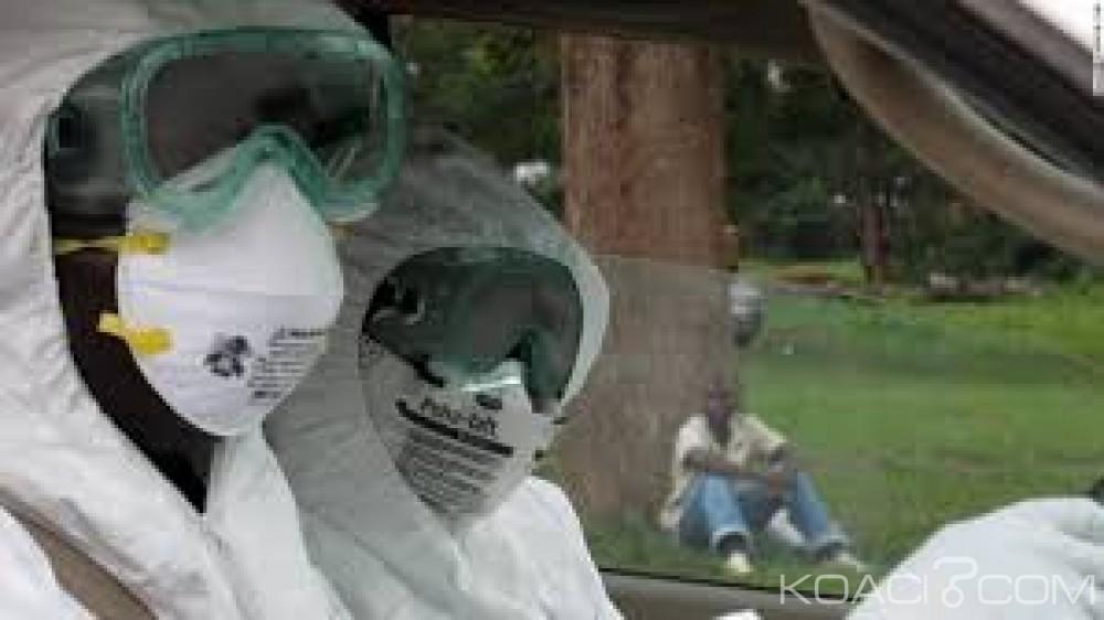 Ouganda: Le gouvernement dément une rumeur sur la présence d' Ebola