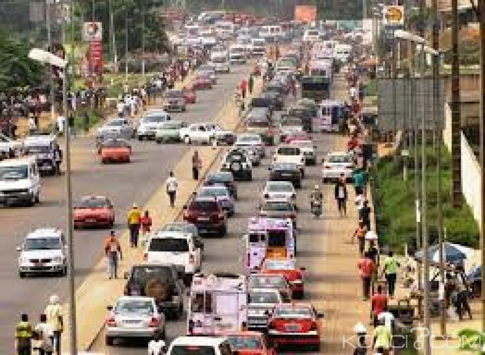 Côte d'Ivoire: Les assureurs veulent appliquer vigoureusement les tarifs automobiles