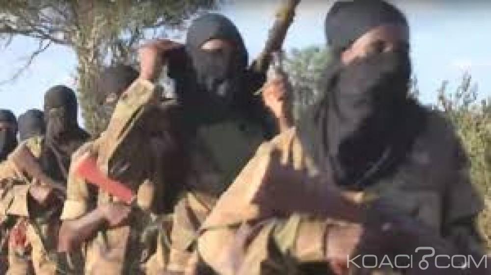 Mozambique:  Dix personnes décapitées  lors d'une attaque islamiste