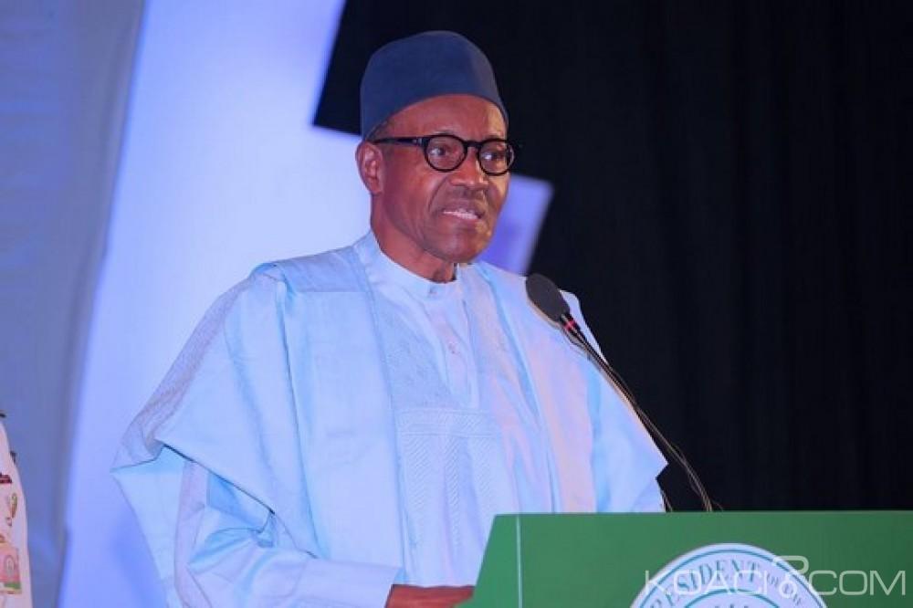 Nigeria: Le projet de loi «Pas trop jeune pour diriger» bientôt promulgué