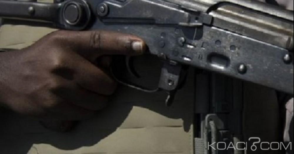 Côte d'Ivoire: Niakara, deux attaques de coupeurs de routes sur deux axes différents en une journée, un chauffeur abattu