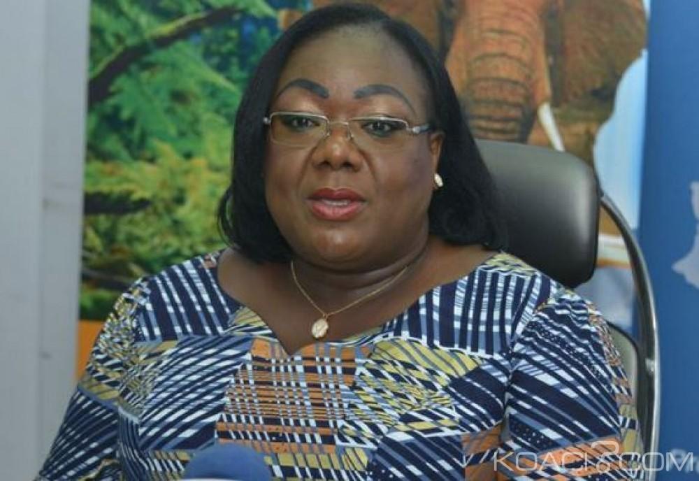 Côte d'Ivoire:  Recolonisation des sites déguerpis, Ouloto accuse les maires de saboter son travail