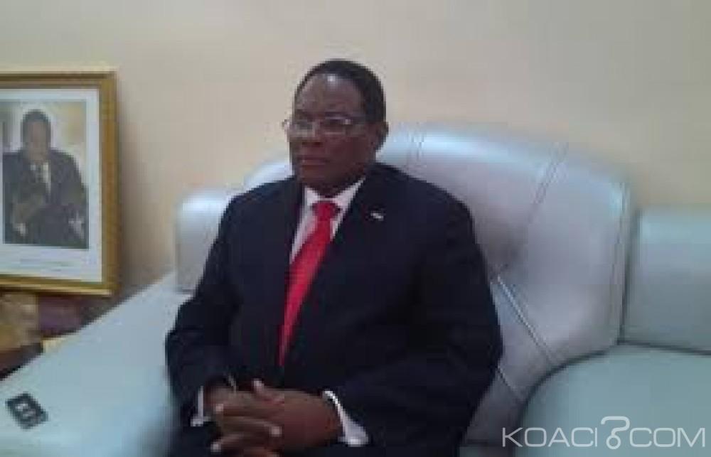 Guinée Équatoriale: Le cousin du leader de l'opposition assassiné en prison